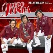 Grupo Guinda Songs