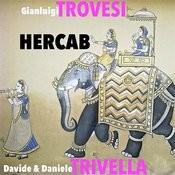 Hercab Songs