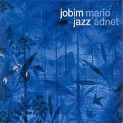 Tema Jazz Song
