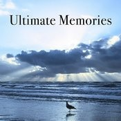 Ultimate Memories Songs