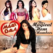 Maar Dala - The Magical Item Numbers Songs