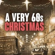 A Very 60s Christmas Songs