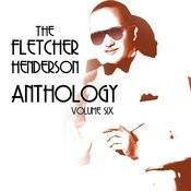 The Fletcher Henderson Anthology, Vol. 6 Songs