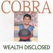 Wealth Disclosed Songs