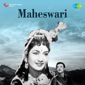 Maheswari Songs