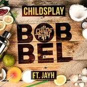 Bobbel Songs