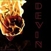 Devin Songs
