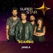 Janela (Superstar) Song