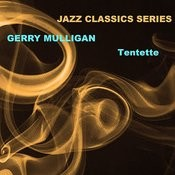 Jazz Classics Series: Tenette Songs