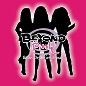 Beyond Pink Songs