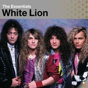 Essential: White Lion Songs