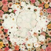 Flowerwall Songs