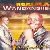 Nigwenda Kwikala Song