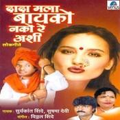 Tujha Tar Kahi Fayadach Nahi Song