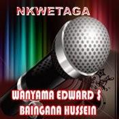 Nkwetaga Song