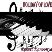 Holiday Of Love Songs