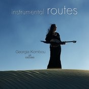 Instrumental Routes Songs