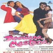 deewana mastana mp3 song download