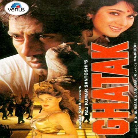 Ghatak hindi movie song free download.