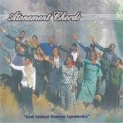 Kodi Nindani Wamene Upembedza Songs