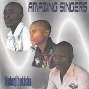 Mulenjibukisha Songs