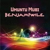 Umuntu Mubi, Pt. 4 Song