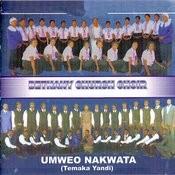 Umweo Nakwata Temeka Yandi Songs