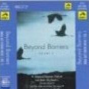 Hari Prasad Chaurasia - Beyond Barriers Vol 2 Songs