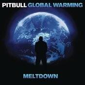 Global Warming: Meltdown (Deluxe Version) Songs