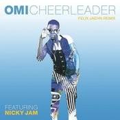 omi cheerleader mp3 gratuit