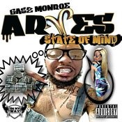Aries State Of Mind Songs