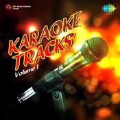 Karaoke Tracks Volume 1  Songs