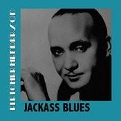 Jackass Blues Songs