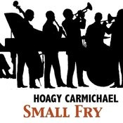 Small Fry Songs