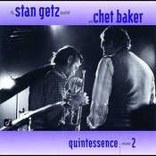 Quintessence, Vol.2 (Live) Songs