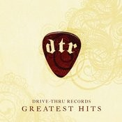 Drive Thru Records Greatest Hits Songs