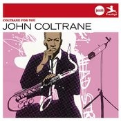 Coltrane For You (Jazz Club) Songs
