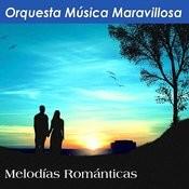Melodías Románticas Songs