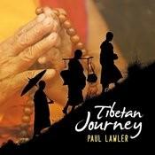Tibetan Journey Songs