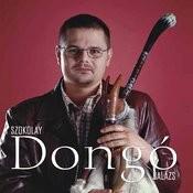 Szokolay Dongó Balázs Songs