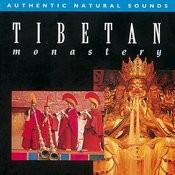 Tibetan Monastery Songs