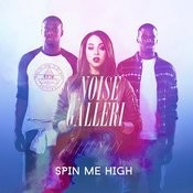 Spin Me High Songs