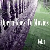 Symphony No.5, IV. Adagietto (From Morte A Venezia) Song