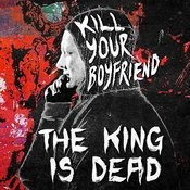 The King Is Dead Songs
