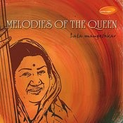 Melodies Of The Queen Songs