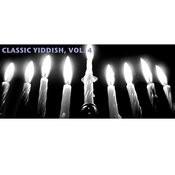 Classic Yiddish, Vol. 4 Songs