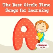 Rise And Shine / Morning Circle Time (2014 Version) Song