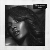 Crazy In Love (Remix) Songs