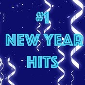 #1 New Year Hits Songs