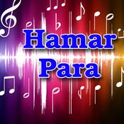 Hamar Para Songs